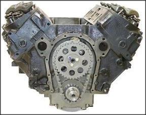 Repl: 76850A2 Engine Coupler for Mercruiser Alpha Pre 1989 I4 Pre 86 V6 /& V8
