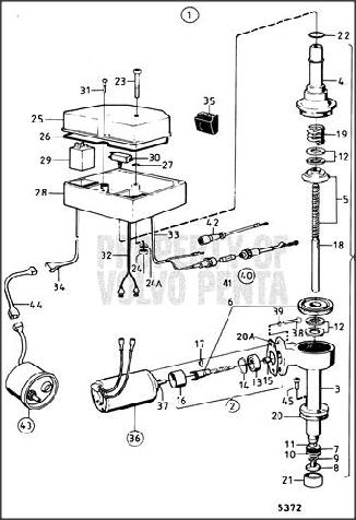 Wiring Diagram With Contactor further Piggyback Plug Wiring Diagram as well Anderson Trailer Wiring Diagram together with Wiring Diagram 7 Pin Car Socket additionally U Haul Trailer Wiring Harness. on 7 prong trailer wiring