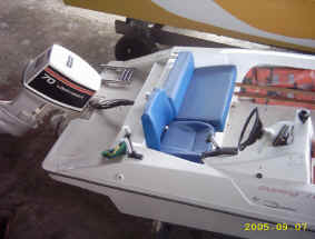 Nova pagina 1 for Angel boats and motors